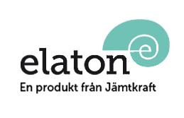 Elaton
